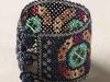 Anthropologie Coiled Beads Bracelet