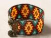 Anthropologie Beaded Brilliance Bracelet