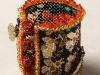Anthropologie Honeybee Bracelet