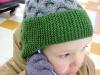 Funny Kidly Hat