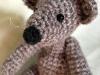 Мышонок Winky