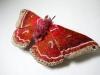 Текстильные насекомые by Yumi Okita