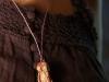 Слон на веревочке - 500 эскимо