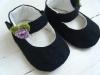 Обувь by BOBKA BABY