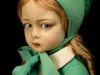 Невероятные куклы Lenci