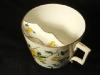 Moustache cups, XIX-XX вв.